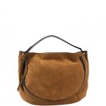 Hand Bag - Gianni Chiarini Borsa Hand Bag M Camel