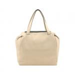 Hand Bag - Gianni Chiarini Borsa Hand Bag Latte