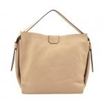 Hand Bag - Gianni Chiarini Borsa Hand Bag Pastel