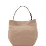 Shopping bag - Gianni Chiarini Borsa Shopping Bag L Graniglia