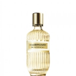 Profumi donna - Givenchy Eaudemoiselle