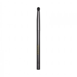 Pennelli occhi - Gucci Pencil Brush 22