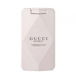 Crema e latte - Gucci Gucci Bamboo