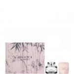 Profumi donna - Gucci Gucci Bamboo EDT Confezione