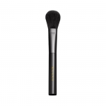 Pennelli - Gucci Blush Brush 11