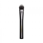 Pennelli - Gucci Foundation Brush 12