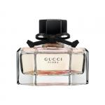 Profumi donna - Gucci Flora Anniversary Edition EDT