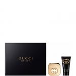 Profumi donna - Gucci Guilty Confezione
