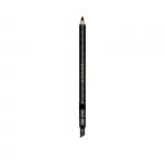 Matita - Gucci Impact Smokey Eye Pencil