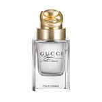 Profumi uomo - Gucci Made To Measure