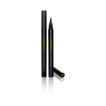 Eyeliner - Gucci Power Liquid  EyeLiner