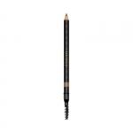 Sopracciglia - Gucci Precise Sculpting Brow Pencil