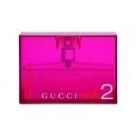 Profumi donna - Gucci Rush 2