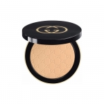 Fondotinta - Gucci Satin Matte Powder Foundation