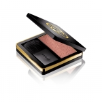 Fard - Gucci Sheer Blushing Powder
