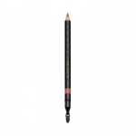 Contorno Labbra - Gucci Sleek Contouring Lip Pencil