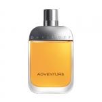 Profumi uomo - Davidoff Adventure