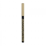 Matita - Helena Rubinstein Feline Blacks Eye Pencil