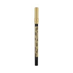 Matita - Helena Rubinstein Fatal Blacks Eye Pencil