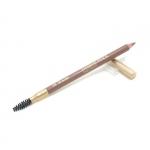 Sopracciglia - Helena Rubinstein Eyebrow Pencil