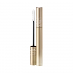 Base Mascara - Helena Rubinstein Spider Eye Mascara Base