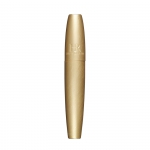Mascara - Helena Rubinstein Lash Queen Perfect Black