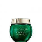 Tutti i Tipi di Pelle - Helena Rubinstein Powercell Cream Skinmunity