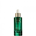 Sieri - Helena Rubinstein Powercell Serum Skinmunity