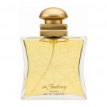 Profumi donna - Hermes 24, Faubourg EDT