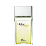 Profumi uomo - DIOR Higher Energy
