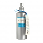 Acqua Aromatica per il corpo - I Coloniali Acqua Aromatica Per Il Corpo allo Hibiscus