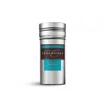 Deodoranti - I Coloniali Barretta Deodorante al Rabarbaro