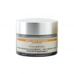 Antirughe e Antietà - I Coloniali Men's Skin Treatment Crema Antirughe Rassodante