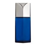 Profumi uomo - Issey Miyake  L'Eau Bleue D'Issey Pour Homme