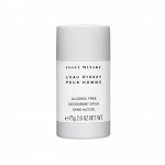 Deodoranti - Issey Miyake  L'Eau D'Issey Pour Homme