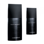 Profumi uomo - Issey Miyake  Nuit D'Issey Confezione