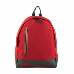 Zaino - K-WAY Zaino BackPack K-Teen Red
