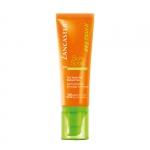 media protezione - Lancaster Sun Sport - Dry Touch Gel Radiant Tan SPF20