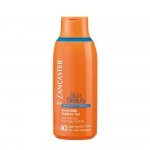 bassa protezione - Lancaster Sun Beauty - Fresh Milk Sublime Tan Body SPF 10