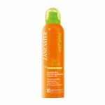 bassa protezione - Lancaster Sun Sport - Invisible Mist Wet Skin Application Sublime Tan Body SPF 15