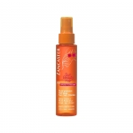 capelli al sole - Lancaster Sun Beauty Hair  - Multi Repairing Oil Serum - Sole - Sale - Cloro