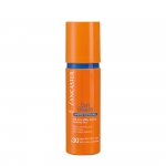 alta protezione - Lancaster Sun Beauty - Oil - Free Milky Spray Sublime Tan Body SPF 30