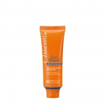 media protezione - Lancaster Sun Beauty - Silky Touch Cream Radiant Tan Face SPF 15