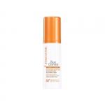 alta protezione - Lancaster Sun Control - Crema Contorno Occhi SPF 50 +