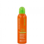 bassa protezione - Lancaster Sun Sport - Invisible Mist Wet Skin Application Sublime Tan Body SPF 30
