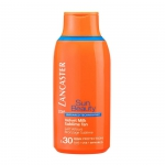 alta protezione - Lancaster Velvet Milk Sublime Tan SPF 30 Body - Corps - Emulsione Fluida Vellutata Abbronzatura Sublime