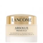 Tutti i Tipi di Pelle - Lancome  Absolue Premium Bx  - Crème Jour - Crema Viso Giorno