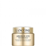 Antirughe Antietà - Lancome  Absolue Precious Cells - Eye Cream - Crema Occhi