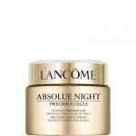 Tutti i Tipi di Pelle - Lancome  Absolue Precious Cells - Night Cream - Crema Viso Notte