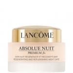 Tutti i Tipi di Pelle - Lancome  Absolue Premium Bx  - Crème Nuit - Crema Viso Notte